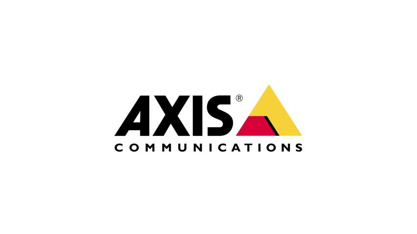 AXIS Q6045 MK II NETWORK CAMERA DRIVER WINDOWS 7 (2019)