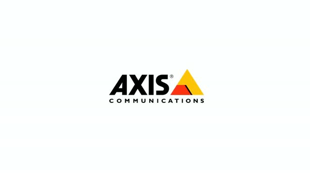 Axis RJ45 Push//Pull Connector Kit 39680