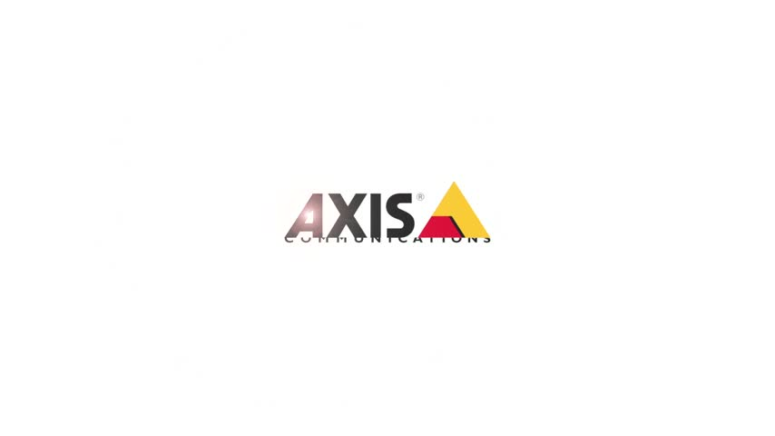 AXIS Companion | Axis Communications