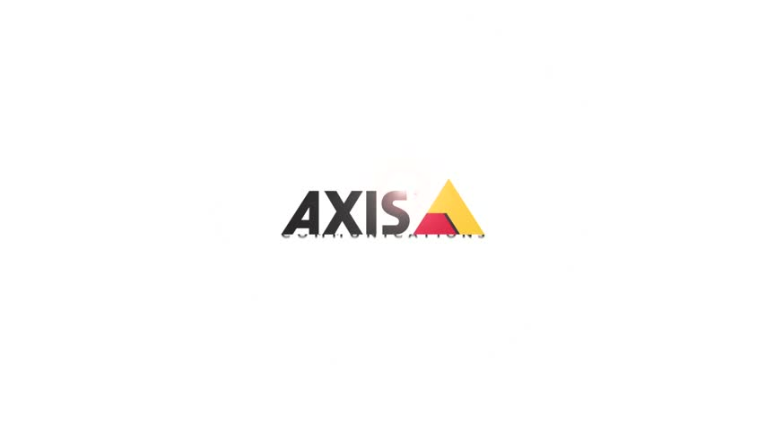 AXIS P1448-LE Network Camera | Axis Communications