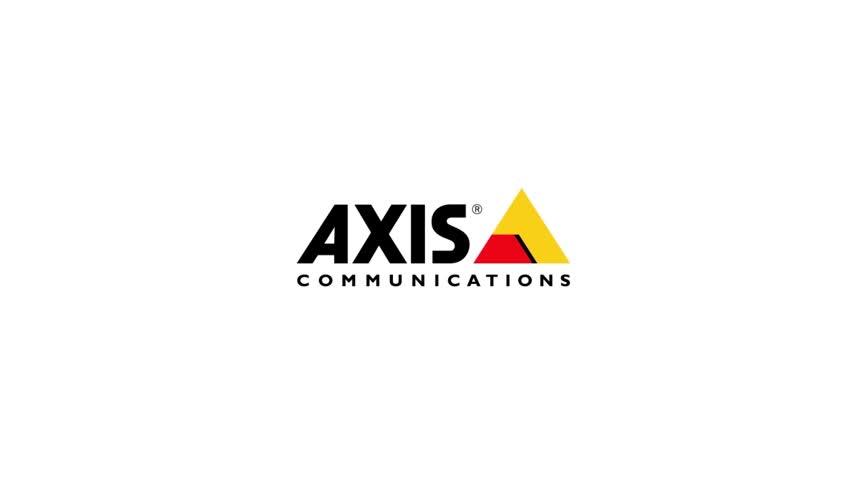 Axis Q1765-le инструкция - фото 11