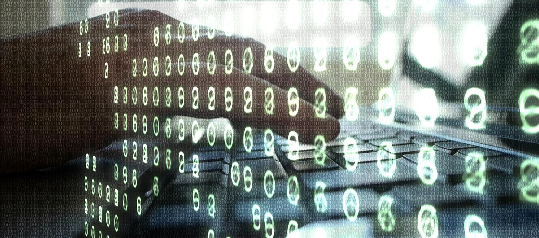 Keine physische Sicherheit ohne Cybersecurity.