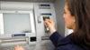 Sicherheit am ATM