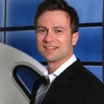 Patrick Sauer