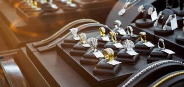 Kompakte Kameratechnik Modulare Kameras Juwelier