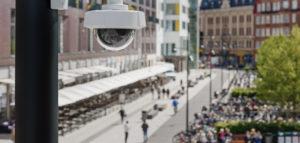 Partnerschaften helfen Smart Cities