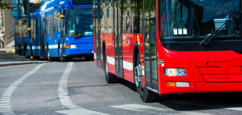 Die Entwicklung von Onboard-Kameras im Transportwesen