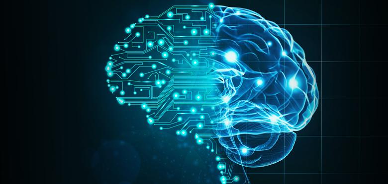 Künstliche Intelligenz (KI), Netzwerk-Kameras und Überwachung