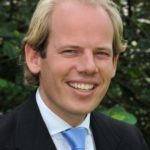 Derek van der Vorst