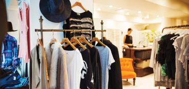 Verbraucher im Einzelhandel - Umfrageergebnisse