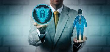 Physische und Cybersicherheit – sind sie so unterschiedlich?