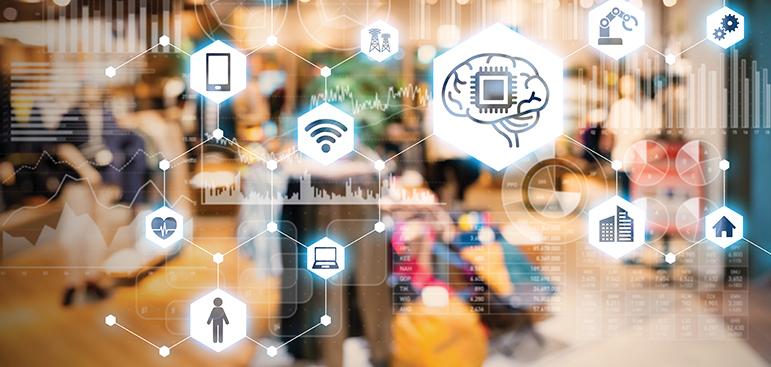 Unternimmt der Einzelhandel genug, um seine Kundendaten zu sichern?
