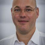 Johan Ledens
