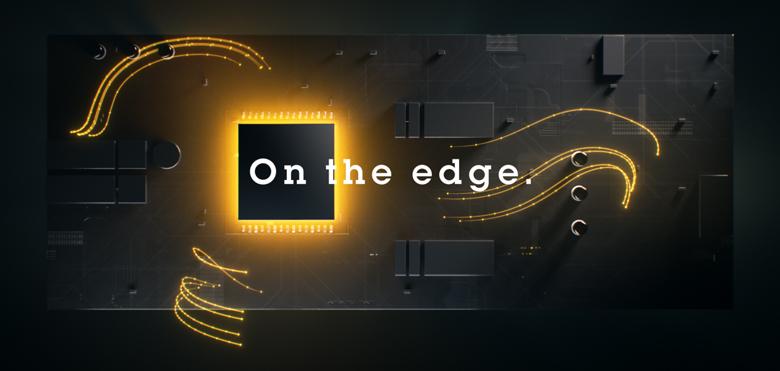 """Künstliche Intelligenz """"on the edge"""": Das Potenzial der Videoüberwachung"""