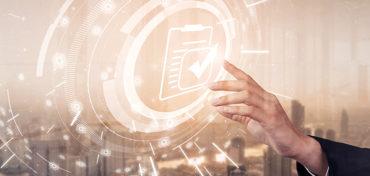 Maßnahmen zur Vermeidung von Cyberangriffen