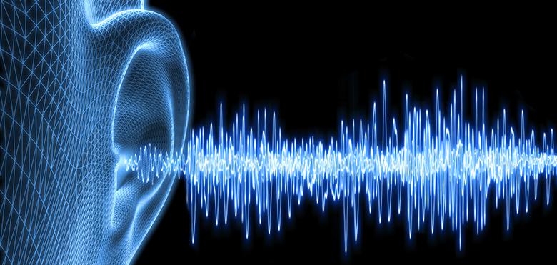 Zuhören - warum Audioaufnahmen die geheime Zutat für eine effektive Überwachung sind
