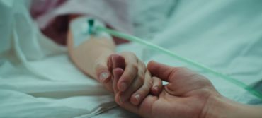 monitoreo para el cuidado de los pacientes