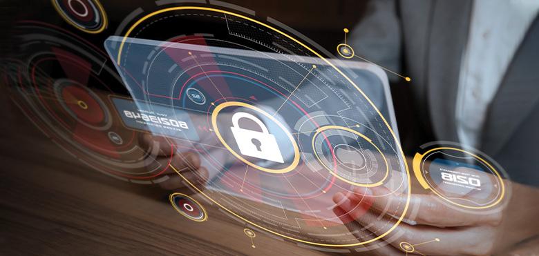 Ciberseguridad en tiempos de Nueva Normalidad