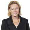 Christina Behle
