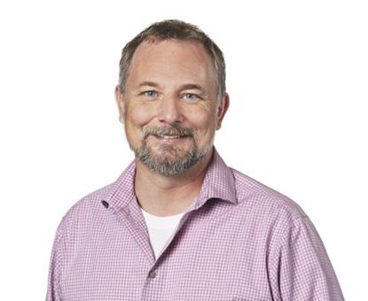 Fred Juhlin
