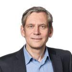 Johan Åkesson
