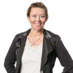 Lena Heden