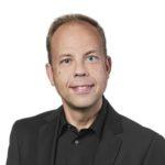 Marcus Filipsson