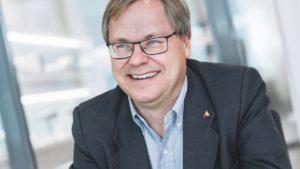 Martin Gren