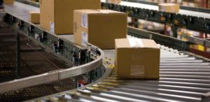 Axis cargo & logistics security
