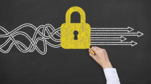 Blending Cybersecurity Into an IoT World