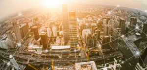 Making video surveillance cyber secure in Smart Cities