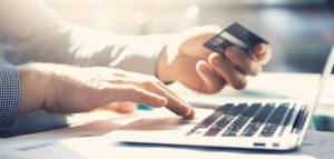 Video analytics in retail store optimization