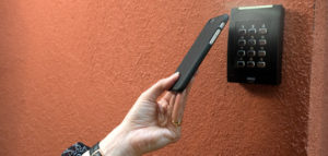 mobile_access_control_smartphone