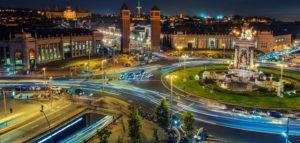 Smart-city-world-expo-2017