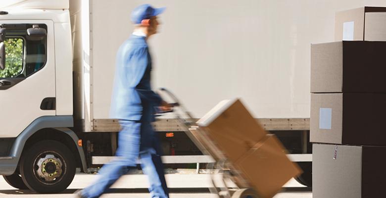 integrated-logistics-approach