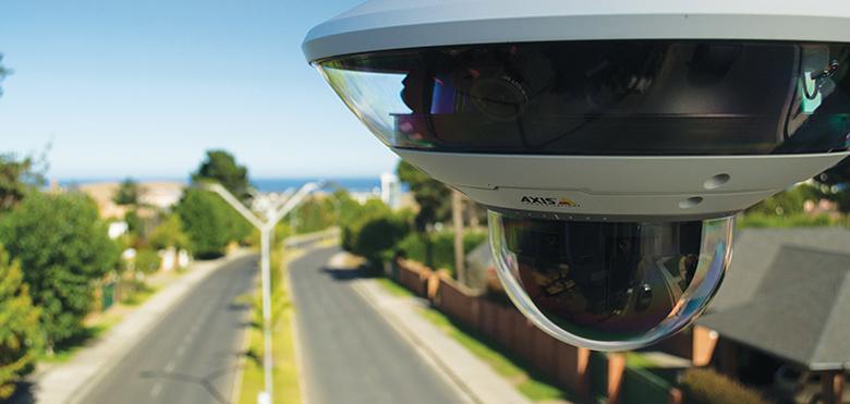 tco_ip_cameras_surveillance