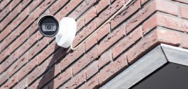 tco_ip_surveillance