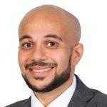 Ahmed Ouf