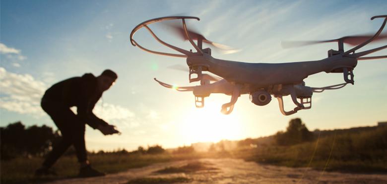 drone-detection-analytics