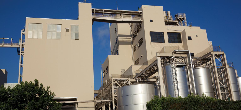 Gas_plant_refinery