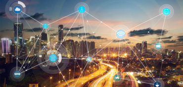Joining forces to mitigate smart city cybersecurity threats