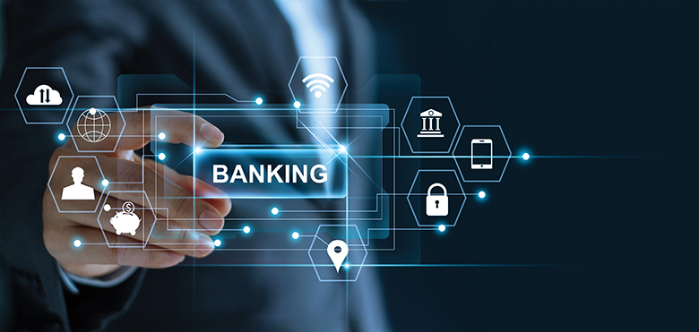 Smart technologies to help banks improve customer experience - Secure  Insights
