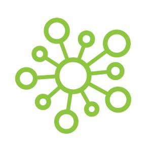 Sensor integration illustration
