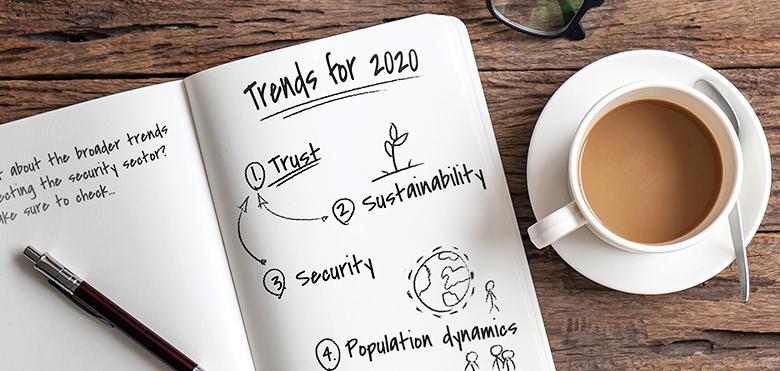 broader macro trends