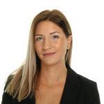 Sienna Dzanic