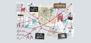 surveillance cooperation