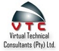http://www.virtualtech.co.za