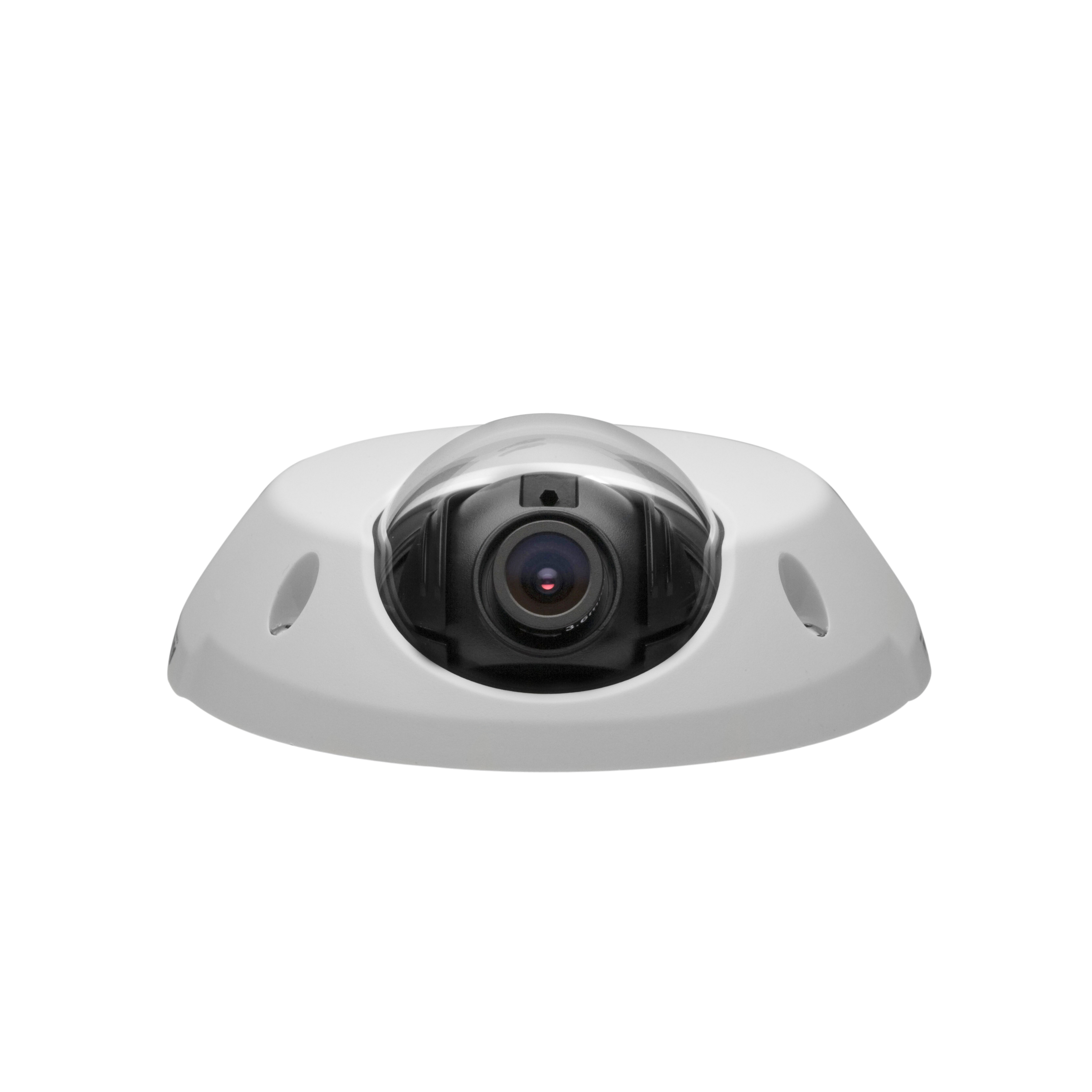 Axis 209mfd Network Camera Support Axis Communications