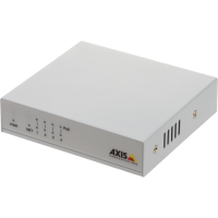 Online manual | Axis Communications