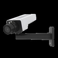 CCTV Kamera Halterung für Masten bis 105mm schwarz